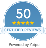50 reviews all natural remedies
